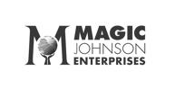 Magic John Enterprises